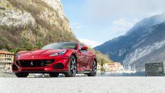 Ferrari Portofino M: vuoi sapere cosa la rende speciale? [video] - Immagine: 25