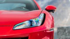 Ferrari Portofino M: vuoi sapere cosa la rende speciale? [video] - Immagine: 24