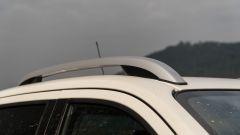 Nissan Navara 2.3 Tekna: col pick-up in città? Perché no! - Immagine: 18