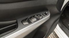 Nissan Navara 2.3 Tekna: col pick-up in città? Perché no! - Immagine: 19