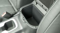 Nissan Navara 2.3 Tekna: col pick-up in città? Perché no! - Immagine: 26