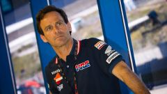 Alberto Puig nuovo team manager Honda Repsol