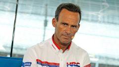 Puig vs Pirro: tra Honda e Ducati è lite su Lorenzo