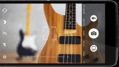 Alcatel Idol 4: realtà virtuale low cost - Immagine: 3