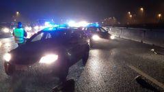 Incidente di Modena: consigli di guida per la sicurezza stradale
