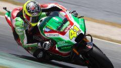 MotoGP Australia 2017: Espargarò e l'Aprilia protagonisti davanti a Marquez e Dovizioso
