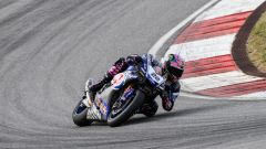 Alex Lowes #22 - Immagine: 1