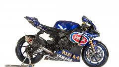 Alex Lowes #22 - Immagine: 3