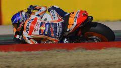 MotoGP Teruel 2020, Diretta Live FP1