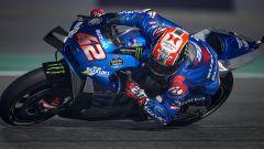 MotoGP a Misano: le date del GP Nolan dell'Emilia Romagna