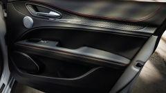 """Nuove Alfa Romeo Giulia e Stelvio Veloce Ti, le """"quasi Quadrifoglio"""" - Immagine: 11"""