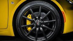 Alfa Romeo 4C Spider - Immagine: 43