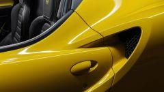 Alfa Romeo 4C Spider - Immagine: 36