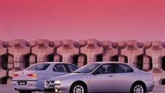 Alfa Romeo 156 - Immagine: 1
