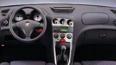 Alfa Romeo 156 - Immagine: 3