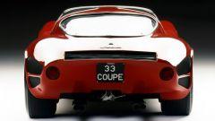 Alfa Romeo 33 Stradale, quotazione di oltre 1 milione di euro