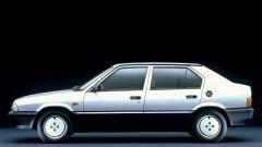 Alfa Romeo 33 - Immagine: 1