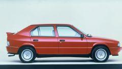 Alfa Romeo 33 - Immagine: 7
