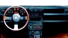 Alfa Romeo 33 - Immagine: 2