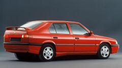 Alfa Romeo 33 - Immagine: 9