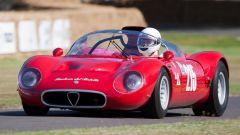 Alfa Romeo 33/2 Flèron