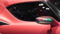 Alfa Romeo 4C Concept, le nuove foto - Immagine: 27