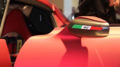 Alfa Romeo 4C Concept, le nuove foto - Immagine: 18