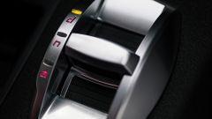 Alfa Romeo 4C: rumors sui prezzi e nuove immagini - Immagine: 21