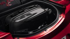 Alfa Romeo 4C: rumors sui prezzi e nuove immagini - Immagine: 22