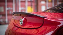 Alfa Romeo 4C by Zender - Immagine: 12