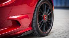 Alfa Romeo 4C by Zender - Immagine: 13