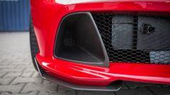 Alfa Romeo 4C by Zender - Immagine: 14