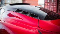 Alfa Romeo 4C by Zender - Immagine: 17