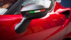 Alfa Romeo 4C by Zender - Immagine: 18