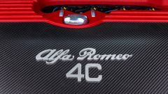 Alfa Romeo 4C by Zender - Immagine: 20