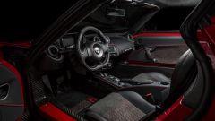 Alfa Romeo 4C by Zender - Immagine: 22