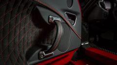 Alfa Romeo 4C by Zender - Immagine: 23