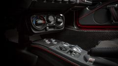 Alfa Romeo 4C by Zender - Immagine: 25