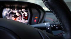 Alfa Romeo 4C Competizione: pregi e difetti della purosangue - Immagine: 18