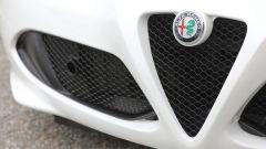 Alfa Romeo 4C Competizione: pregi e difetti della purosangue - Immagine: 31