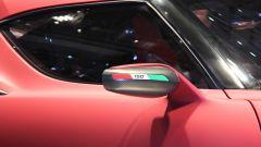 Alfa Romeo 4C Concept - Immagine: 5