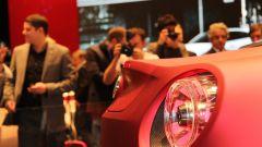 Alfa Romeo 4C Concept - Immagine: 28