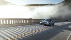 Alfa Romeo 4C e 4C Spider: novità per il mercato USA 2016 - Immagine: 3
