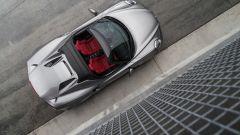 Alfa Romeo 4C e 4C Spider: novità per il mercato USA 2016 - Immagine: 8