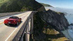 Alfa Romeo 4C e 4C Spider: novità per il mercato USA 2016 - Immagine: 10