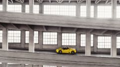 Alfa Romeo 4C e 4C Spider: novità per il mercato USA 2016 - Immagine: 13