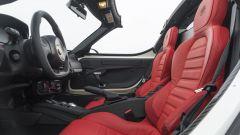Alfa Romeo 4C e 4C Spider: novità per il mercato USA 2016 - Immagine: 36