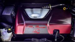 Alfa Romeo 4C La Furiosa by Garage Italia Custom - Immagine: 13