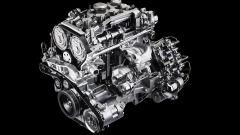 Alfa Romeo 4C - Immagine: 64