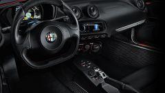 Alfa Romeo 4C - Immagine: 20